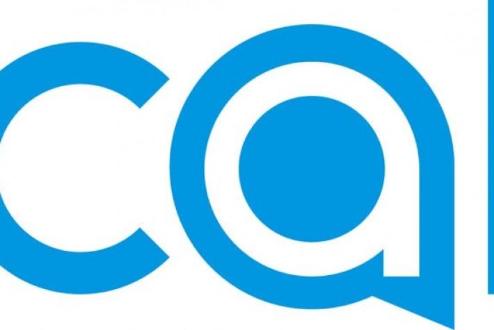 Alcatel, Türkiye'de Doğrudan Satış için Alcatel Türkiye Ofisini Hizmete Soktu