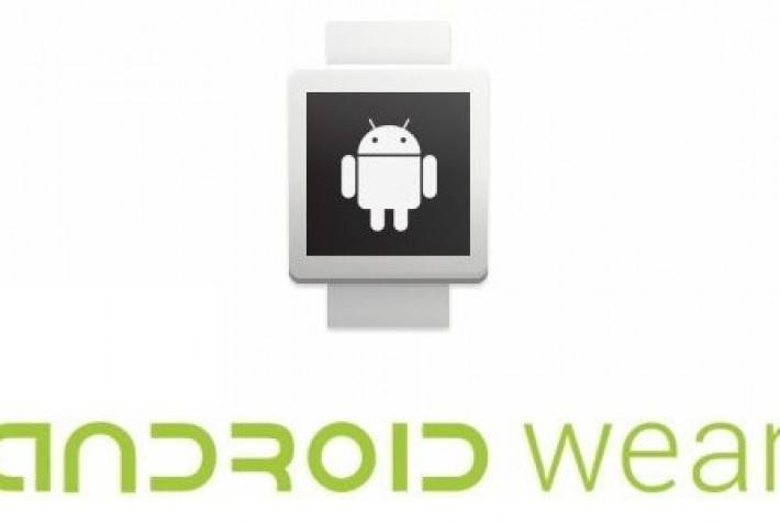Google, Android Wear 2.0'ı resmi olarak duyurdu