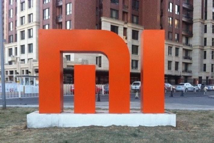 Xiaomi Mi Band 2, kısa süre sonra firma tarafından sunulacak