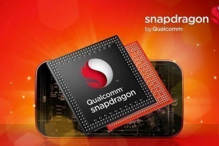 Snapdragon 820A ve Snapdragon 602A,  Android Auto için tanıtıldı.