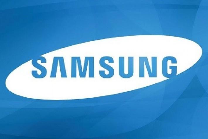 Samsung'un yeni 10nm 6GB LPDDR4 RAM modeli resmi olarak duyuruldu
