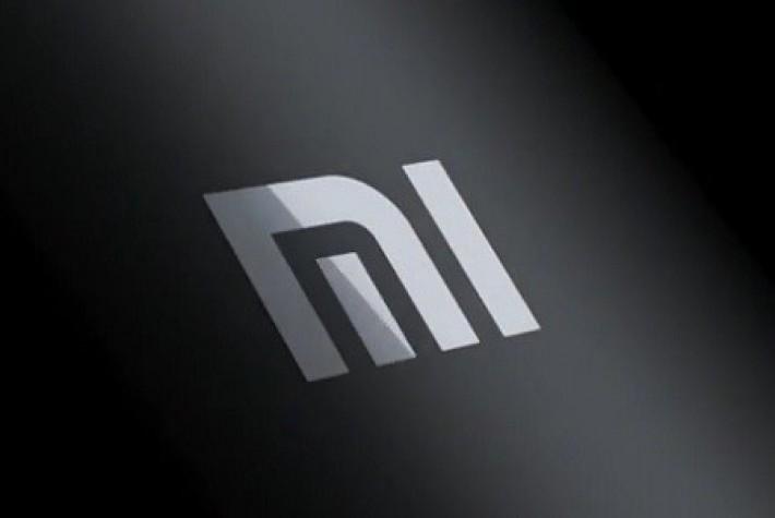 Xiaomi, 25 Mayıs tarihinde drone duyurucak