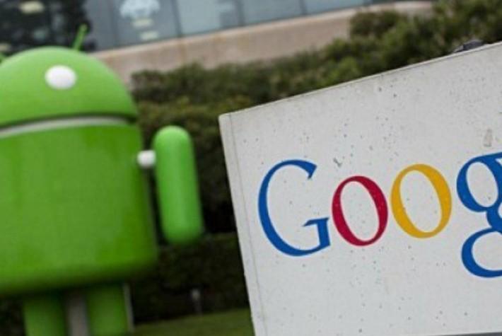 Google, Kullanıcıyı Tanıyarak Şifre Girmeyi Gerektirmeyen Bir Özellik Üzerinde Çalışıyor