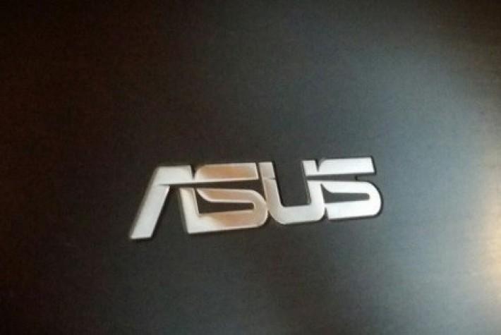 Asus'un yeni akıllısı benchmark sonuçlarında yine ortaya çıktı
