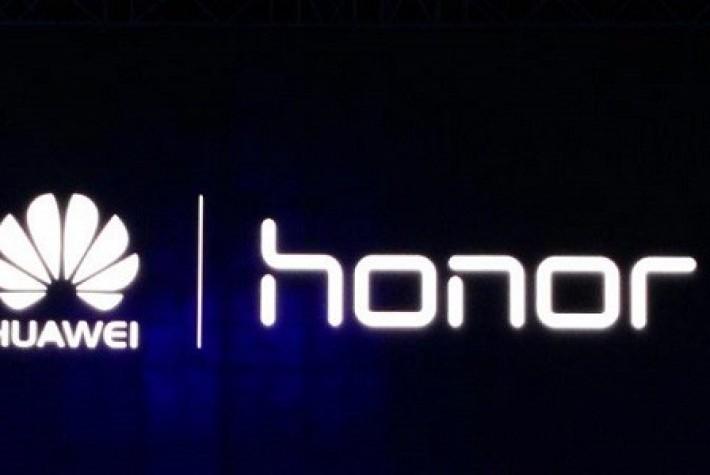 Honor V8 akıllı telefonun donanım bileşenleri gün yüzüne çıktı