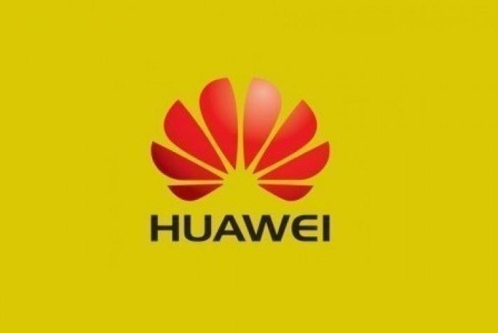 Huawei yeni akıllısı G9 Lite'yi resmileştirdi