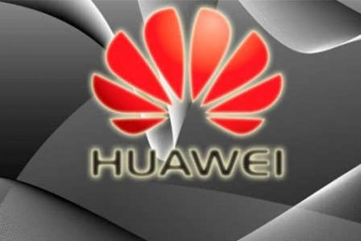 Huawei'dan MediaPad M2 7.0 tablet duyurusu geldi