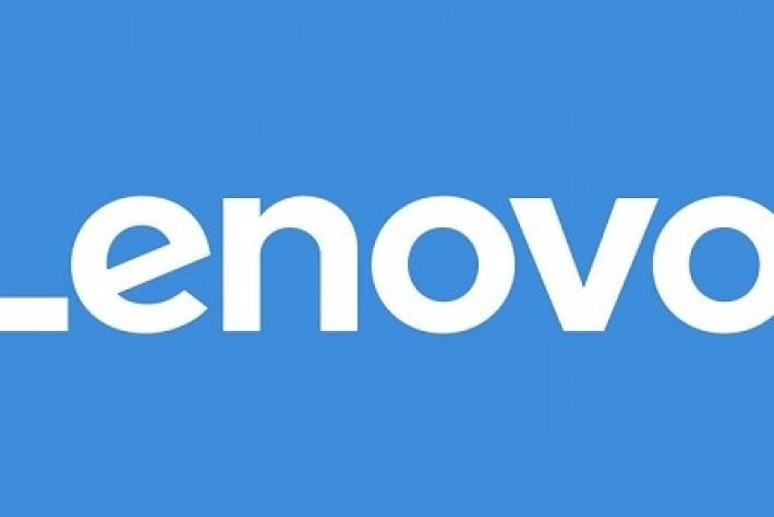 Lenovo, Vibe S2 akıllısı için Android 6.0 Marshmallow sunmaya başladı