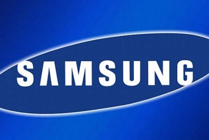Samsung, Galaxy A4 adında yeni bir akıllı telefon sunabilir