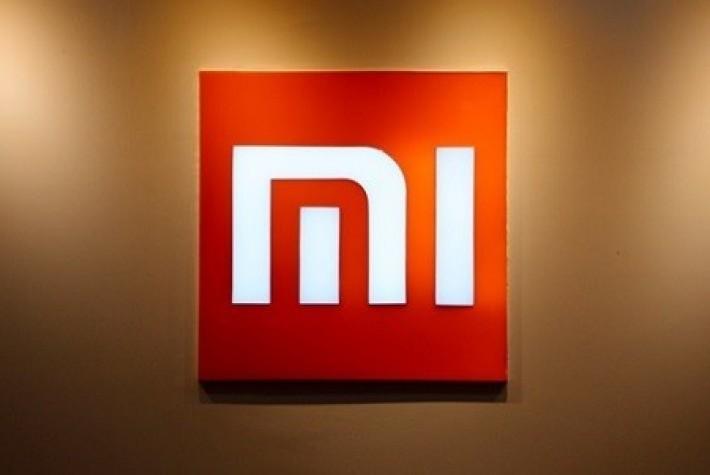 Xiaomi'nin yeni Mi Band modeli üretim sorunları ile yüzleşiyor