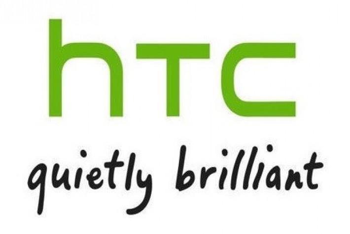 HTC 10'u ön sipariş ile satın alanlar cihazlarına kavuşmaya başladı
