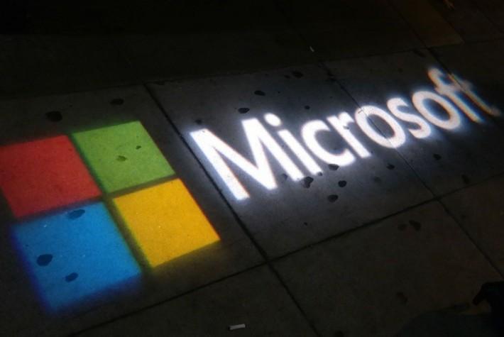 Microsoft, yeni bir Surface Book duyurusu gerçekleştirebilir