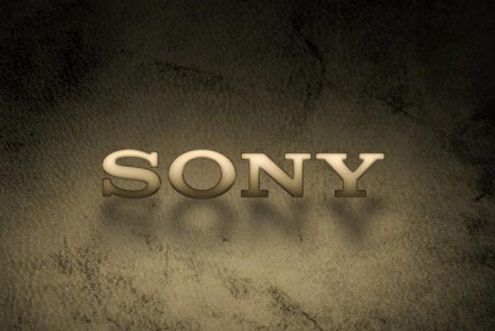 Sony'nin yeni PS4 versiyonu resmi olarak doğrulandı