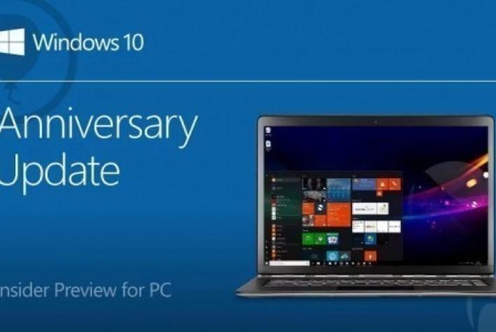 Microsoft'un Yeni Yükleme Aracı Refresh Windows Sızdırıldı