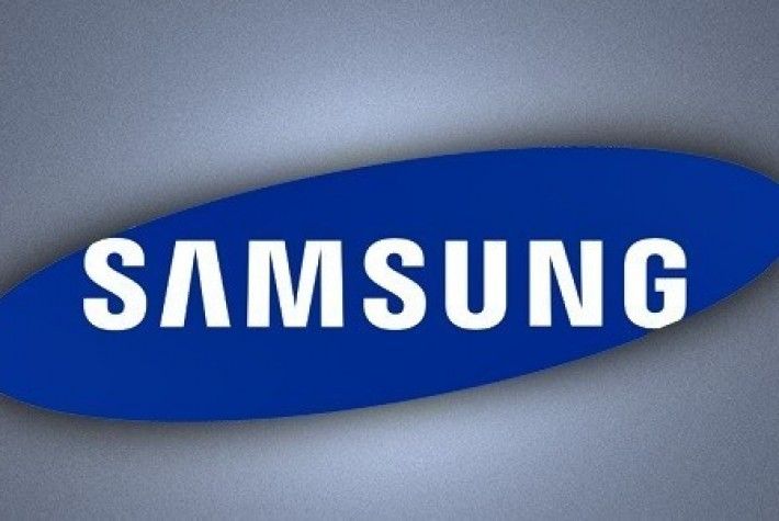 Samsung'un yeni nesil Gear akıllı saati detaylanıyor