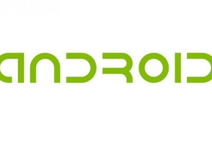 Google, Android güvenlik açığı bulanlara bu sene 550 bin dolar ödedi