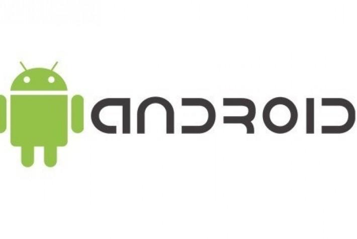 Android Pay'de artık bazı indirimlerin yer aldığı promosyon sayfası yer alıyor