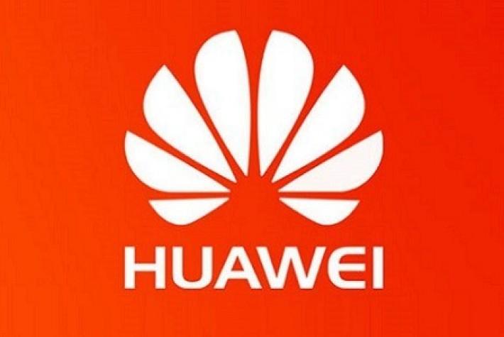 Huawei'nin Matebook cihazı ABD pazarında satışa çıkıyor