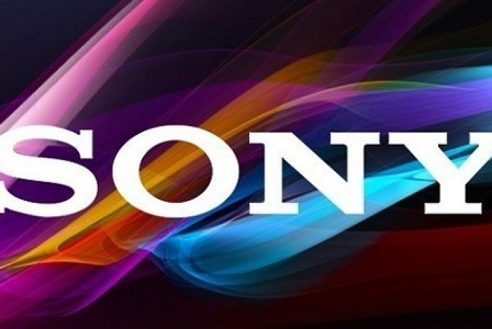 Sony, artık Brezilya'da akıllı telefon üretimi yapmamaya karar verdi