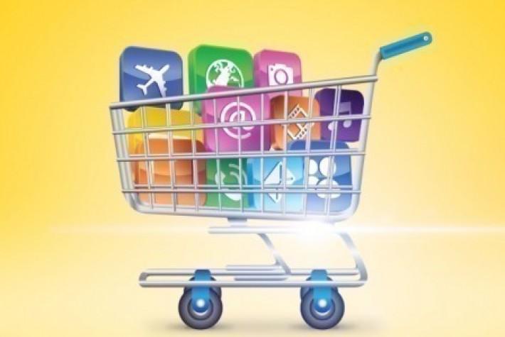 Paycell ile Google Play'de alışveriş yapan kazanıyor