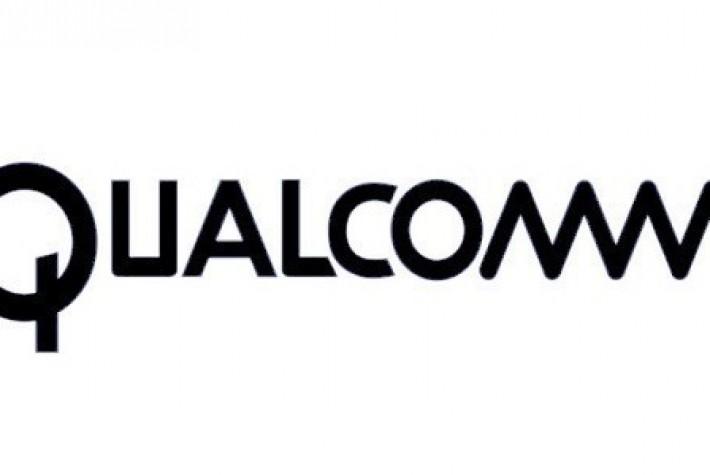 Qualcomm, Çin'de Meizu'ya patent ihlali davası açıyor