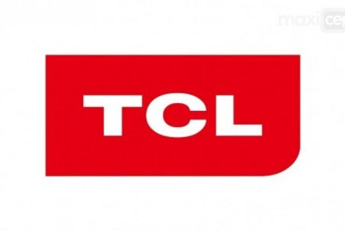 Alcatel'in Mayıs Ayı Satış Rakamları Açıklandı