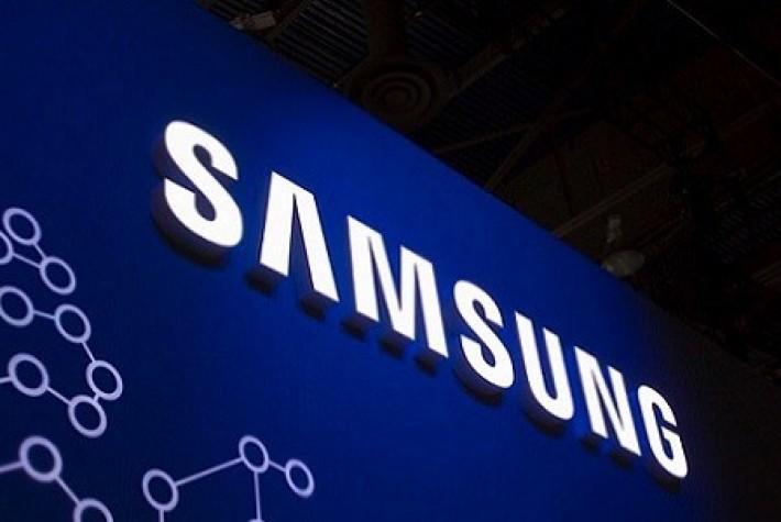 Samsung'un yakında sunacağı Galaxy Note 7, yeni bir arayüz ile geliyor.
