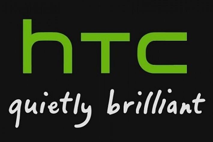 HTC'nin Vive sanal gözlüğü farklı bir şirket üzerinden sunulacak