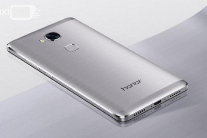 Huawei Honor 8 TENAA'da Göründü