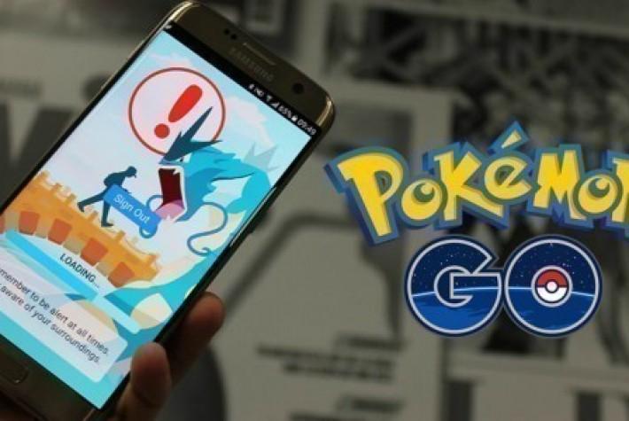 Poke topu bitti, yeni Pokemon Go topu nasıl alınır?