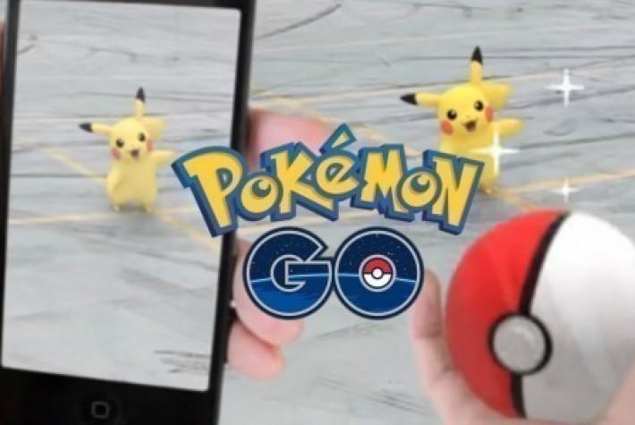 Pokemon Go Pikachu bulma hilesi, nasıl yakalanır?