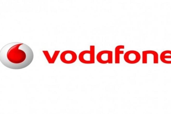 Vodafone Zengin İletişim Servisleri Teknolojisini Kullanıma Sundu