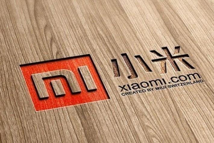 Xiaomi Mi Notebook detaylı görseller ortaya çıktı