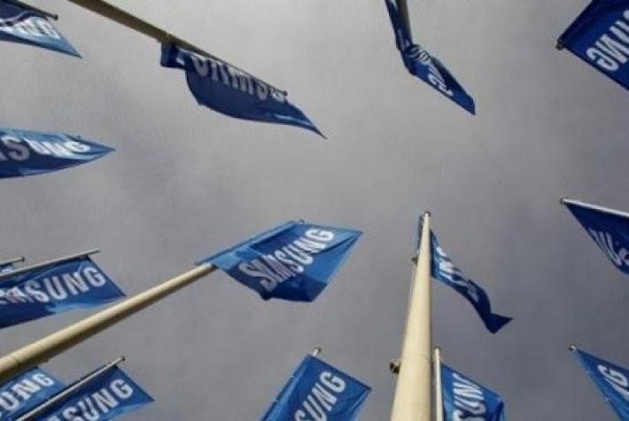 Samsung, patent ihlali iddiası ile Huawei'yi dava ediyor