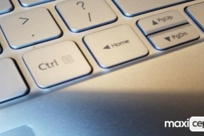 Mi Notebook Hakkında Yeni Bilgiler Ortaya Çıktı