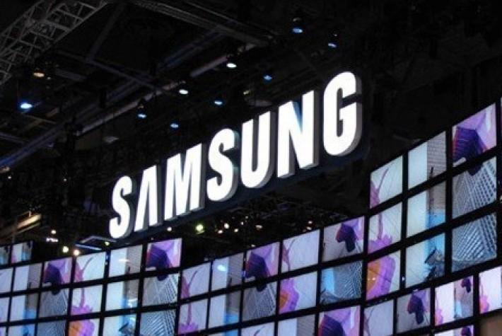 Samsung, bu sene ne kadar akıllı telefon satacak?