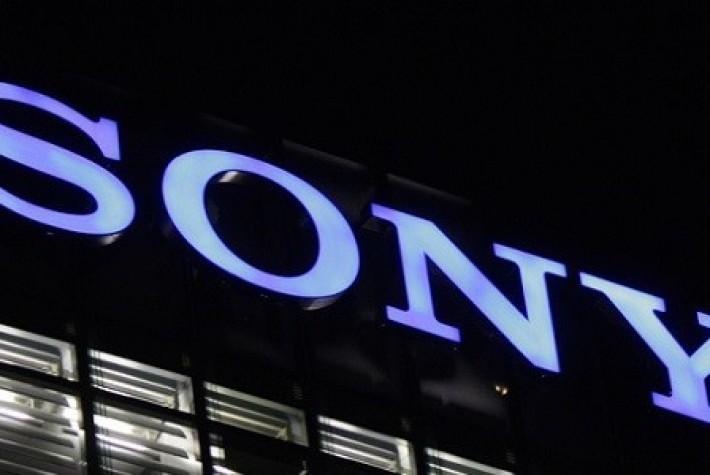 Sony'nin yeni akıllısı Xperia XR adı ile geliyor