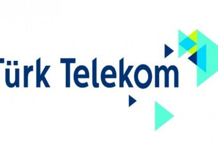 Türk Telekom Rekor Gelir Büyümesi Rakamlarına İmza Attı