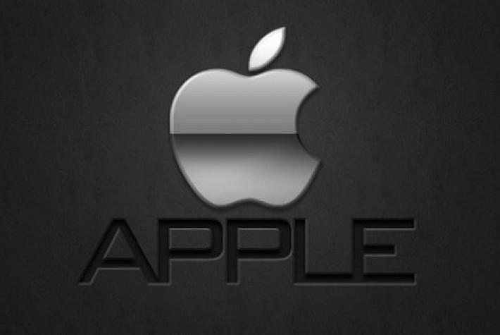 Apple'ın 2016 2. çeyrek finansal sonuçları resmi olarak duyuruldu