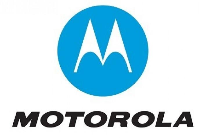 Moto Z ve Moto Z Force modellerinin Droid versiyonları Verizon üzerinden satışta