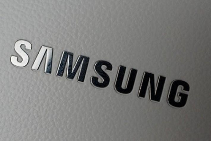 Galaxy A8 (2016) akıllı telefon teknik özellikler ortaya çıktı