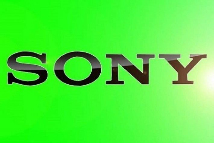 Sony, ilerleyen dönemde strateji değiştirmeye hazırlanıyor