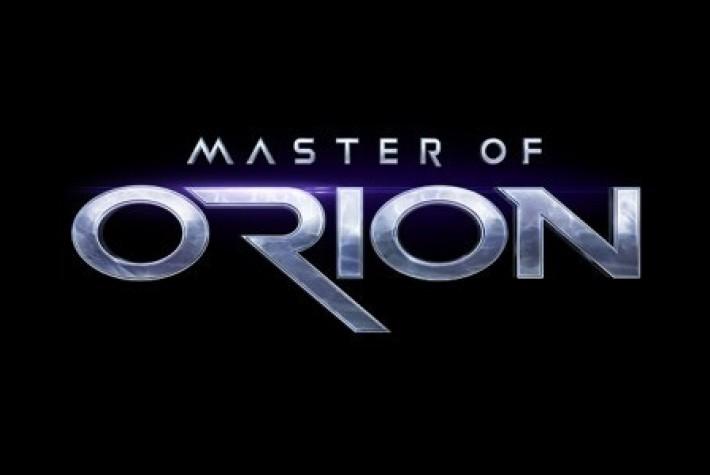 Master of Orion Çıkış Tarihi Belli Oldu