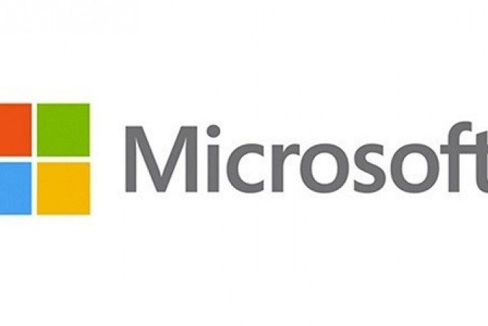 Temmuz ayında oyun konsolu pazarının lideri Microsoft oldu