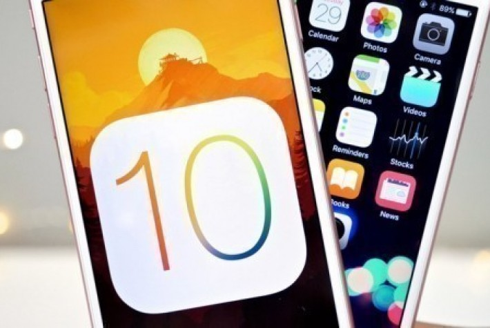 Apple, iOS 10 için yeni emojiler hazırlıyor