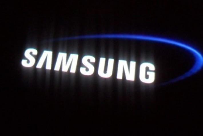 Samsung Gear S3 işte bu tarihte resmi olarak duyurulacak