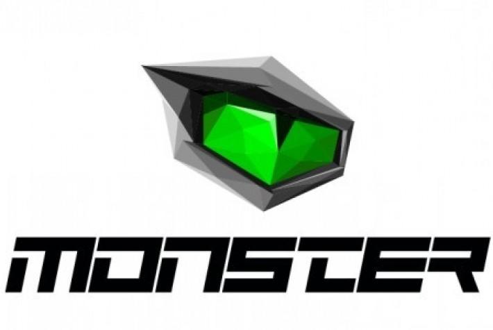 Monster Yeni Oyun Bilgisayarını Yakında Duyuracak