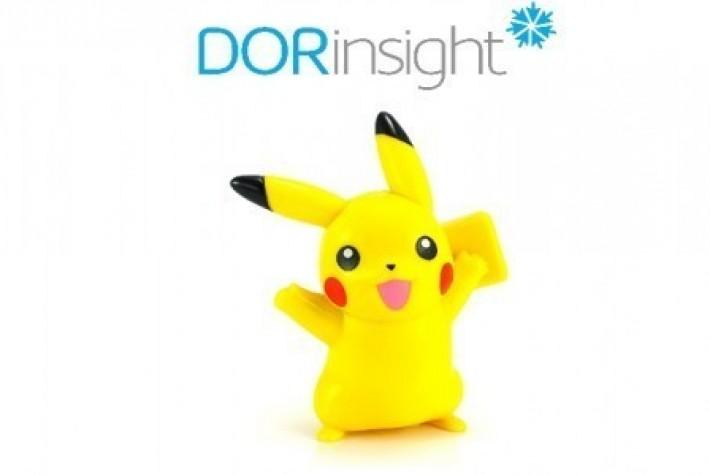 Pokemon Go Hakkında Araştırmalar İlginç Sonuçlar Ortaya Koyuyor