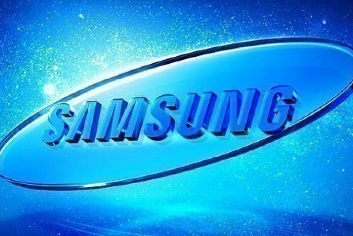 Samsung Z2 bugün resmi olarak duyurulacak