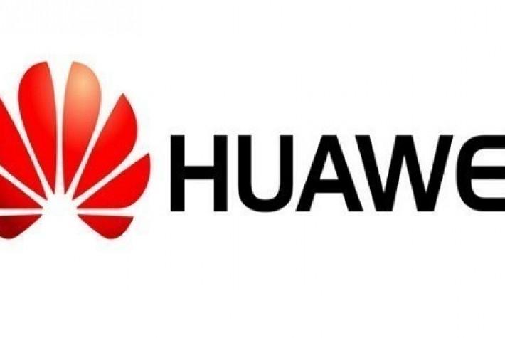Huawei MediaPad M3, çok yakında gün yüzüne çıkabilir
